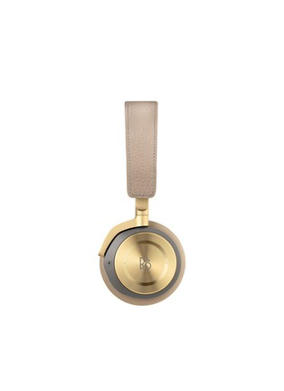 Detail View - Click To Enlarge - Bang & Olufsen - BeoPlay H8 wireless on-ear headphones