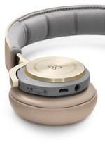 BeoPlay H8 wireless on-ear headphones