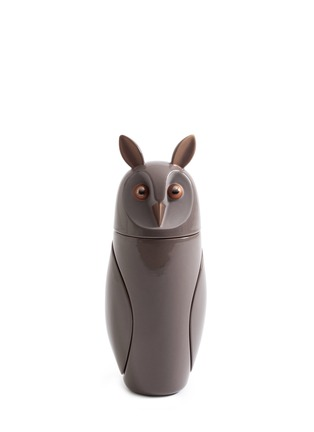 Main View - Click To Enlarge - Bosa - Eagle owl container