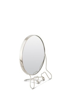 Meraki Effects small double sided mirror