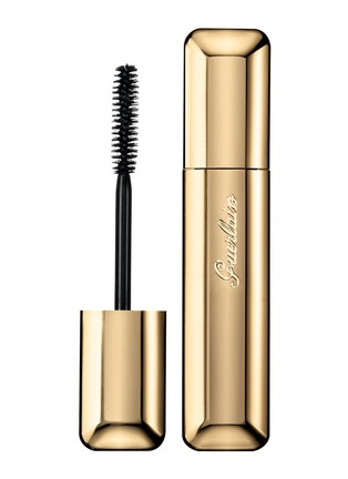 Main View - Click To Enlarge - Guerlain - Maxi Lash Waterproof Mascara