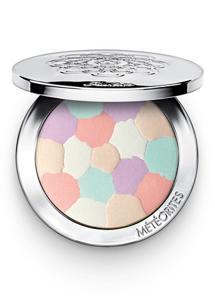 Guerlain - Météorites Compact Light-Revealing Powder - 2 Clair