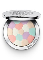 Météorites Compact Light-Revealing Powder - 2 Clair
