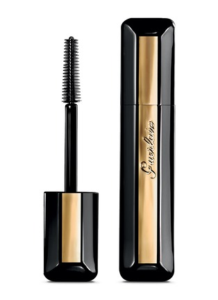 Main View - Click To Enlarge - Guerlain - Maxi Lash So Volume Mascara