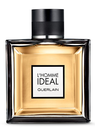 Guerlain-L'homme Idéal Eau de Toilette