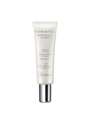 Main View - Click To Enlarge - Guerlain - Blanc de Perle Long Lasting UV Shield Programme SPF50 PA+++ 30ml
