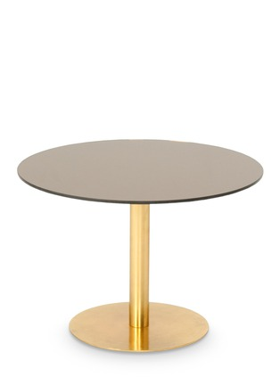Tom Dixon - Flash circle table