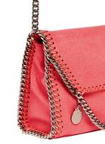 'Falabella' mini crossbody bag