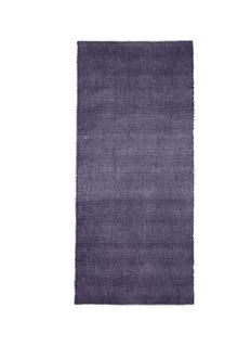IshSuperfine cashmere shawl
