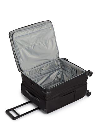 Briggs & Riley-Baseline medium expandable spinner suitcase