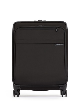 Main View - Click To Enlarge - Briggs & Riley - Baseline medium expandable spinner suitcase