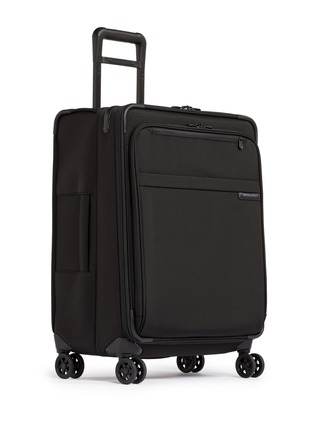 - Briggs & Riley - Baseline medium expandable spinner suitcase