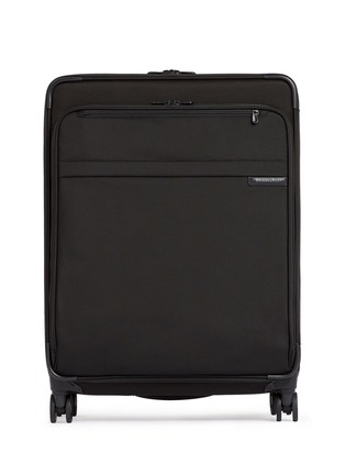 Briggs & Riley-Baseline large expandable spinner suitcase