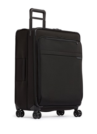 Briggs & Riley - Baseline large expandable spinner suitcase