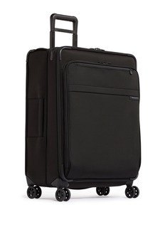 Briggs & Riley Baseline large expandable spinner suitcase