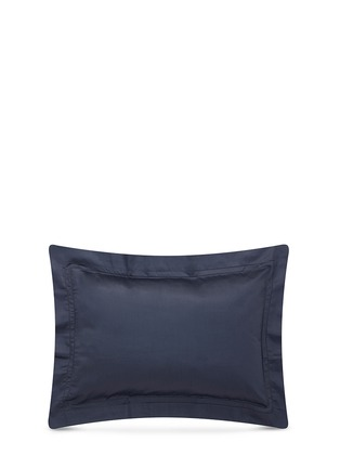 Main View - Click To Enlarge - Frette - Essentials standard sham