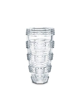 Main View - Click To Enlarge - Baccarat - Heritage cordon vase