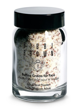 Main View - Click To Enlarge - Bobbi Brown - Buffing Grains for Face