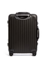 Topas Stealth Multiwheel® IATA拼色登机箱(32升)