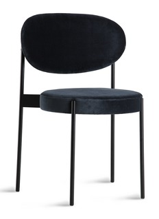 VERPAN Series 430 chair