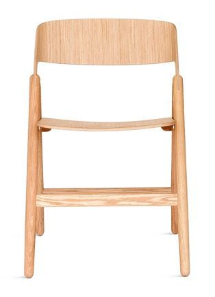 Main View - Click To Enlarge - Case - Narin folding chair