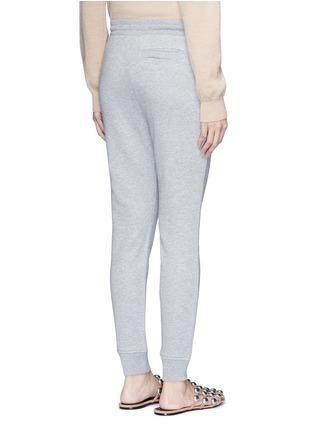 Details about Unisex Mens Womens Sweatpants Fleece Workout Gym Pants Elastic Waist S - 5XL 13 sold in last 24 hours Unisex Mens Womens Sweatpants Fleece Workout Gym Pants Elastic Waist S - .