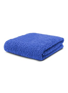 Abyss Super Pile guest towel - Marina