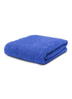 AbyssSuper Pile guest towel - Marina