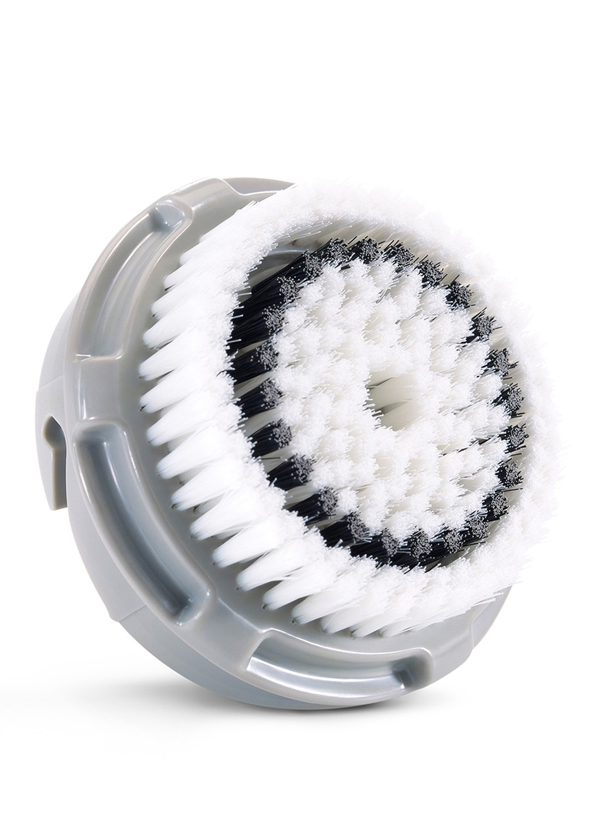 Normal Brush Head by Clarisonic