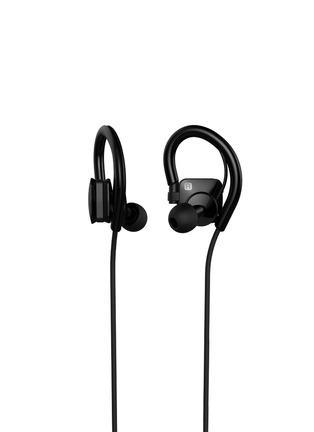 Main View - Click To Enlarge - JABRA - Step wireless earphones