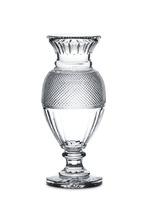 Diamant Balstre large vase