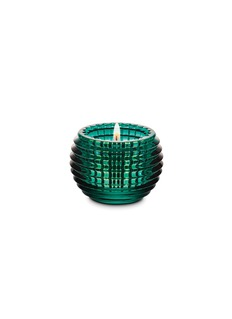 BaccaratEye votive candleholder