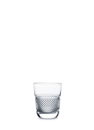 Baccarat - Diamante No.2 tumbler