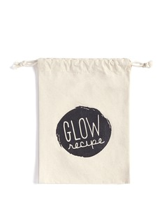 Glow Recipe 10 Days to Glow Mask Set
