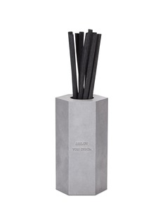 Tom DixonAlloy scented diffuser