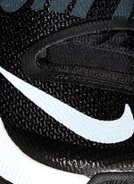 'Zoom HyperRev 2016 Fragment' sneakers
