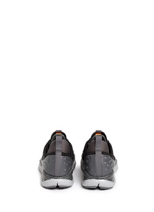 Back View - Click To Enlarge - Nike - 'Lupinek Flyknit ACG' sneakers
