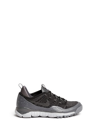 Main View - Click To Enlarge - Nike - 'Lupinek Flyknit ACG' sneakers