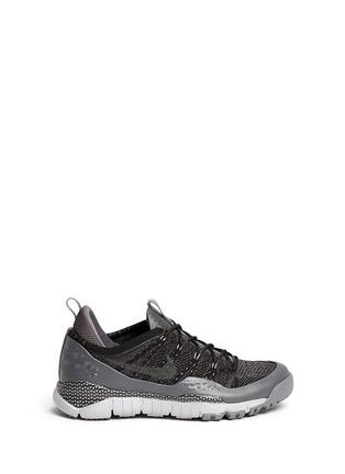 Main View - Click To Enlarge - Nike - 'Lupinek Flyknit ACG' sneakers