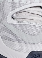 'Zoom HyperRev 2016 Fragment' sneakers