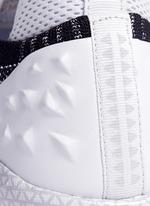 'Lupinek Flyknit ACG' sneakers