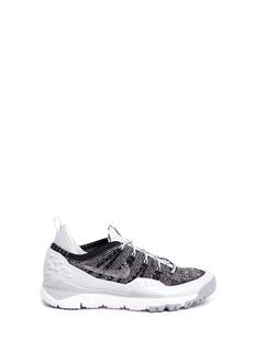 Nike'Lupinek Flyknit ACG' sneakers