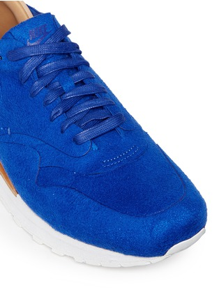 Detail View - Click To Enlarge - Nike - 'Air Max 1 Royal' sneakers