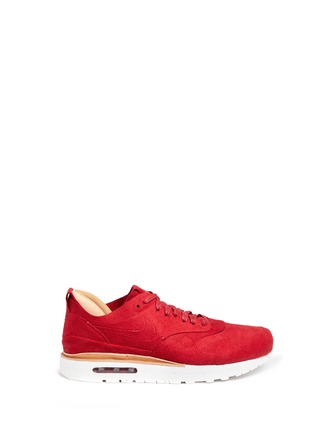 Main View - Click To Enlarge - Nike - 'Air Max 1 Royal' sneakers