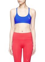 'Core Performance' sports bra