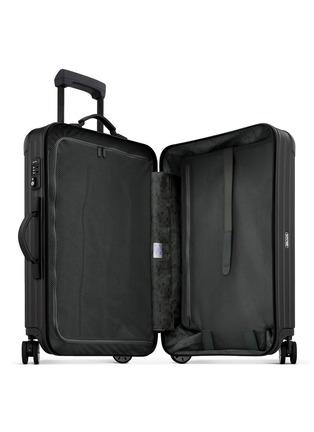 细节 –点击放大 - RIMOWA - Salsa Multiwheel®行李箱(58升 / 26.8寸)