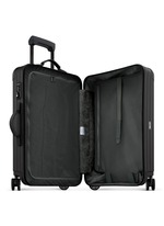 Salsa Multiwheel®行李箱(58升 / 26.8寸)