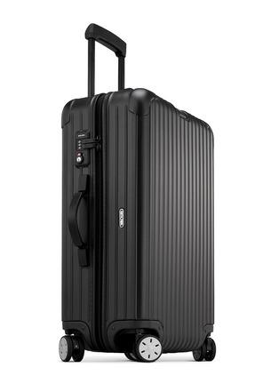 - RIMOWA - Salsa Multiwheel®行李箱(58升 / 26.8寸)
