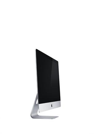 - Apple - 27