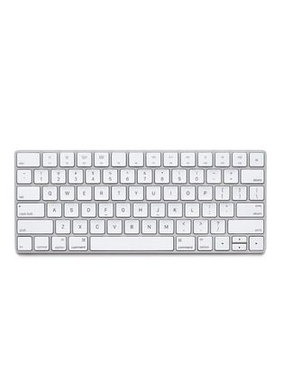 Main View - Click To Enlarge - Apple - Magic Keyboard